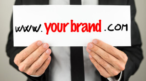 Brandgy-Branding-with-com-domains1