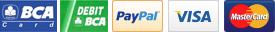 ericova_payment copy