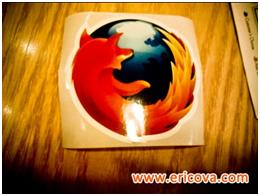 Firefox Surabaya Gathering 2012