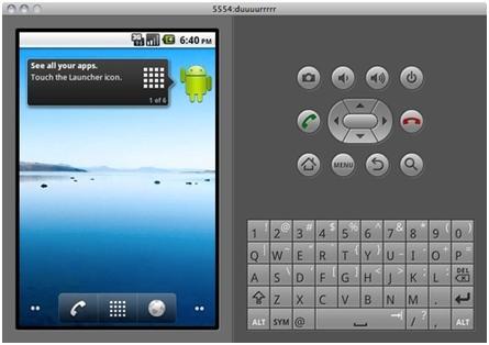 Tips Membuat Emulator Android Lebih Cepat