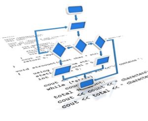 Software_Programming