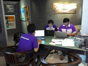 <!--:en-->The Importance of Teamwork in the Company<!--:--><!--:id-->Pentingnya Kerjasama Tim dalam Perusahaan<!--:-->