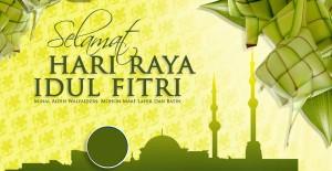 <!--:en-->Information Ericova Eid Holidays<!--:--><!--:id-->Informasi Libur lebaran Ericova<!--:-->